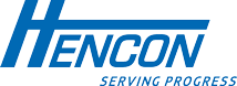 Hencon Logo