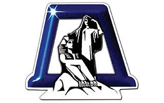 Egyptalum Logo