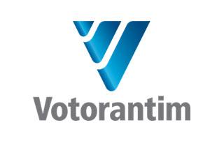 Votorantim Logo